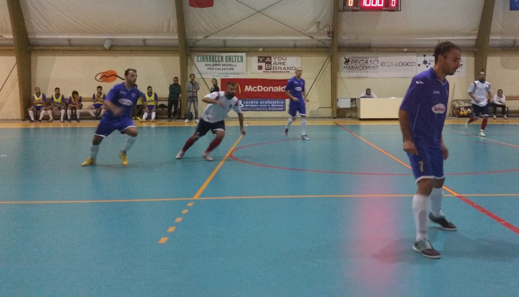 civitanova_sporting