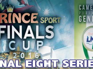 finals-2016-c-maschile