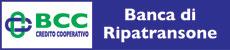 BCC-RIPATRANSONE