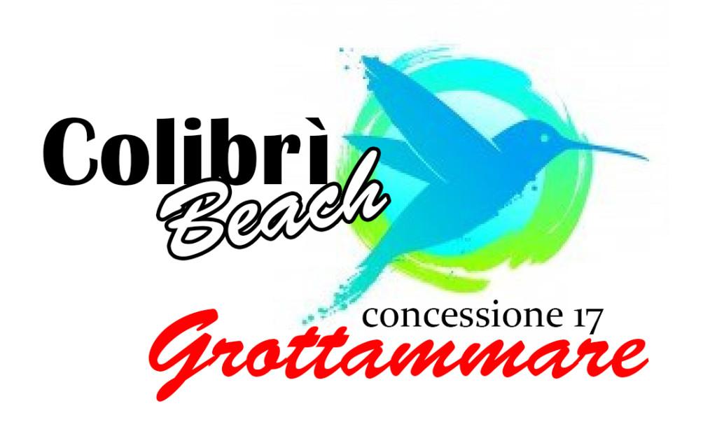 colibri_beach