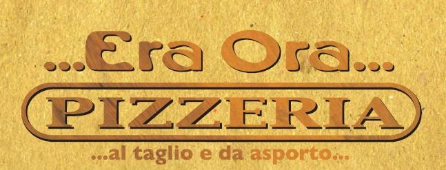 pizzeria_era_ora