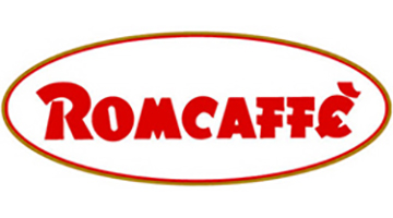 romcaffe