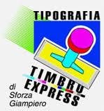 timbro_express