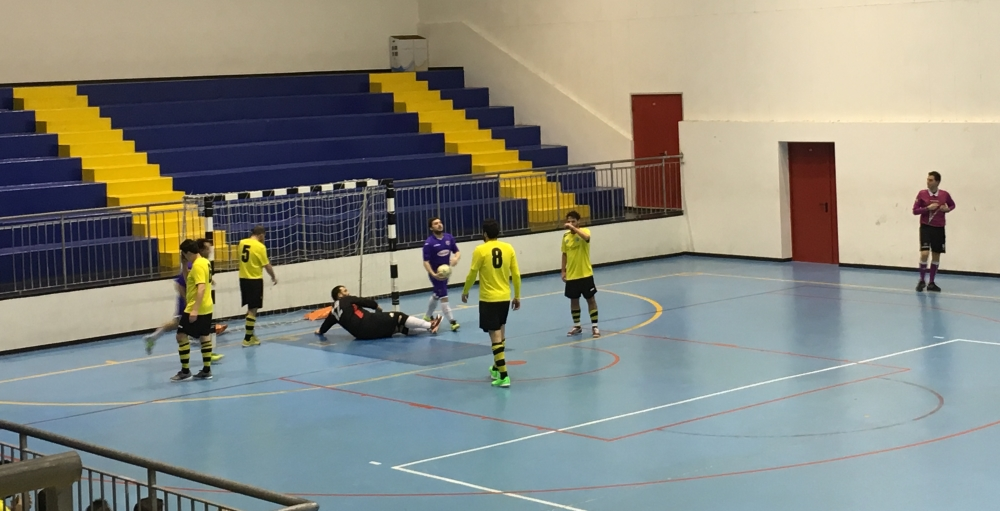 Sporting_Amici84