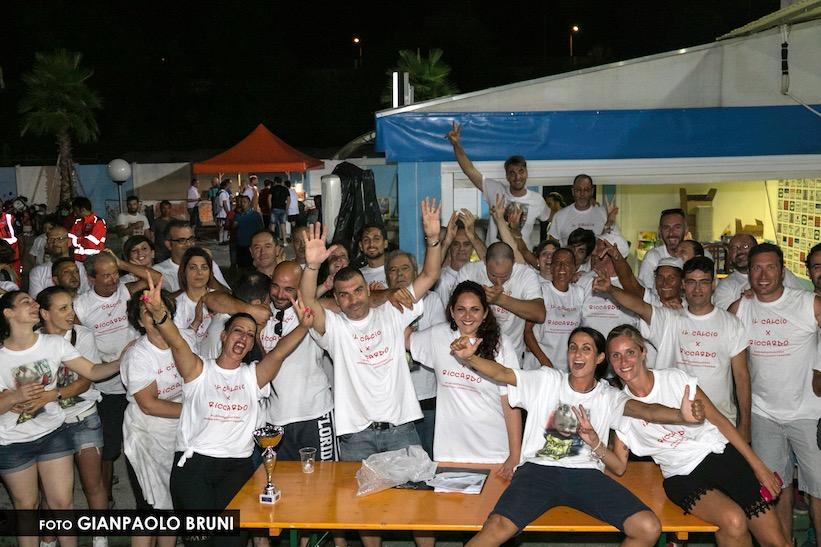 riviera-gomme-torneo-il-calcio-di-riccardo